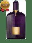 Tom Ford Velvet Orchid EDP 100мл - Тестер за жени